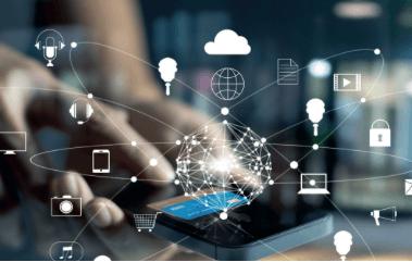 Konica Minolta Event – Disruptive Technologies: be part of IT !