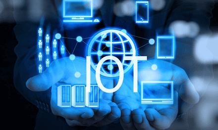 Zes technologische trends voor kmo's om in 2017 in de gaten te houden