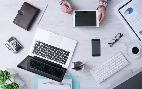Voor de Digital Workspace is een cultuuromslag nodig