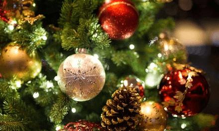 Kerstaankopen … Een derde van de bestellingen gebeurt via mobiele toestellen