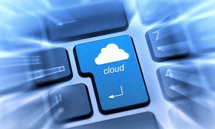 Hybridisering van cloudapplicaties: vertrouwen is alles