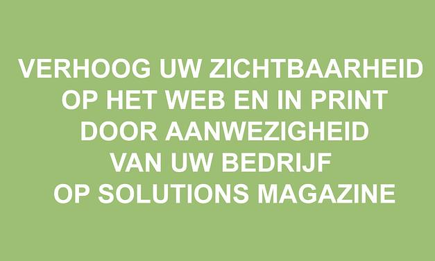 contact met ons