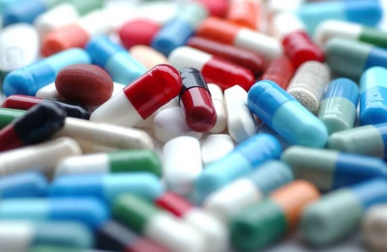 INTERSYSTEMS – De schat aan informatie beter benutten om de ontwikkeltijd van geneesmiddelen te reduceren