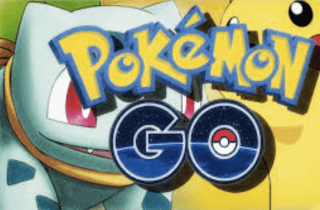 De touchpoints tussen Amazon Dash en Pokémon Go