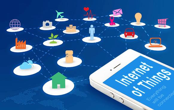 Het is niet makkelijk om in je eentje aan een IoT-project te beginnen