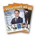 magazine-papier-300x261-2
