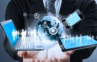 Cisco vereenvoudigt en verbetert de efficiëntie van beveiliging met een nieuwe reeks van diensten en oplossingen in de cloud