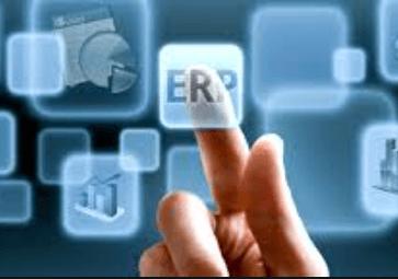 Op naar de cloud. Voor ERP zou de trend de regel worden. François Matte, Senior Vice President Global ERP Services bij Avanade, geeft antwoorden na een exclusieve studie van Forrester.
