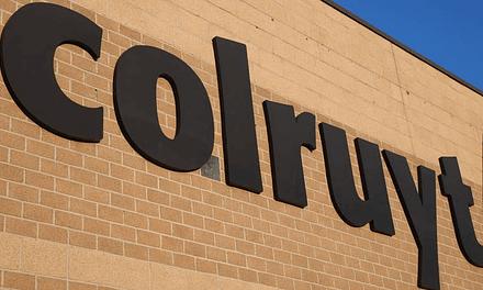 Colruyt vertrouwt de dematerialisatie van zijn loonfiches toe aan Numen