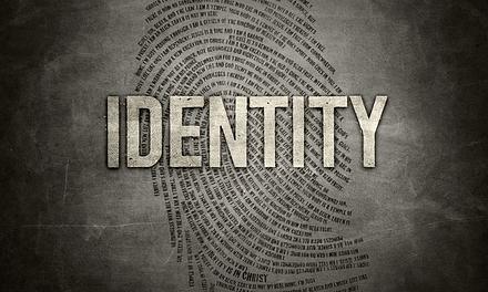 Identificaties worden meer en meer beveiligd