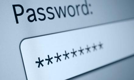 Het dilemma van het wachtwoord: sterk of zwak. Of is er een derde weg ?