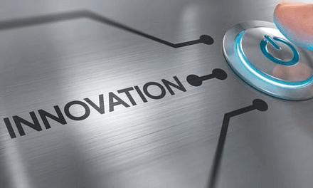 Innovatie: de grote historische spelers nemen het voortouw