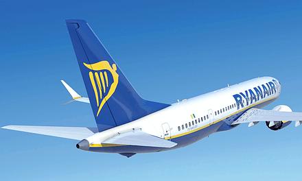 Ryanair migreert naar AWS – en wordt 'datacentersless'!