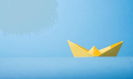 Email  Brokers  wordt  EMB  en  lanceert  zijn  nieuwe  website