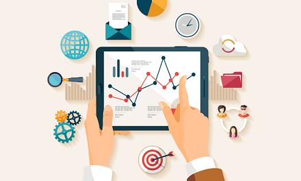 Digitale marketing in tijden van GDPR