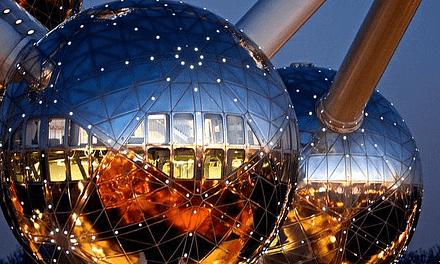 Cybersecurity: wat als we externe risico's heroverwegen ?