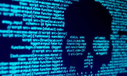 Cryptojacking geeft geen tekens van vertraging