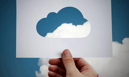 Multicloud … wijder verspreid dan de hybride cloud