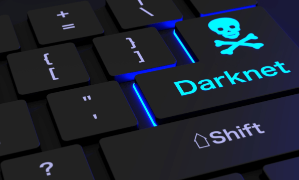 De inlichtingen over bedreigingen gaan via het Dark Net. Bijna een dozijn onderzoekers van Trend Micro houden voortdurend in de gaten wat er zich daar afspeelt.