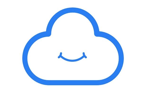 Volgens een studie van Kaspersky Lab blijven gegevensback-ups in de cloud nieuwe uitdagingen vormen voor bedrijven.