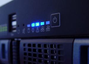 Datacenter Luxemburg versterkt zijn internationale positie