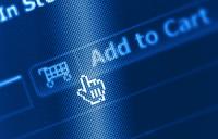 Actie 7 Sleepless Shopping Nights brengt e-commerce dichter bij de consument