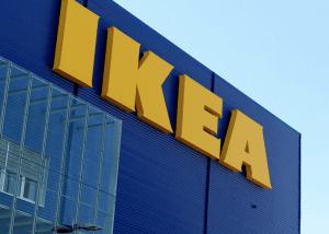 Numen digitaliseert de loonbrieven van 9.000 medewerkers van IKEA Frankrijk