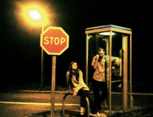Proximus : het einde van de telefooncel
