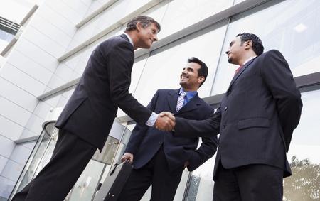 HP, EMC, Citrix en VMware: de geprefereerde softwareleveranciers van de bedrijven