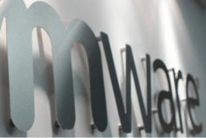 HYBRIDE CLOUD – VMware, hybride en unified !