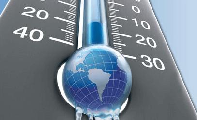 COP21 – Cooling… minder koelen !