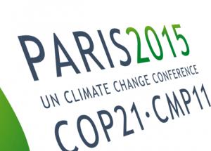 COP21 – Point of no return