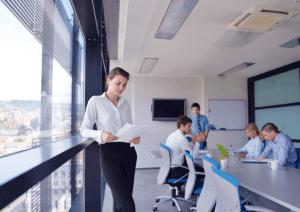ICT-teams : flagrant gebrek aan kennis