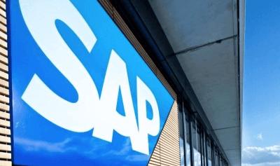Beveiliging van SAP-applicaties : wie is verantwoordelijk ?