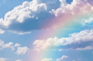 Colt Managed Cloud in de kleuren van Getronics