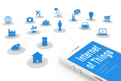 Internet of Things Convention Europe 2016