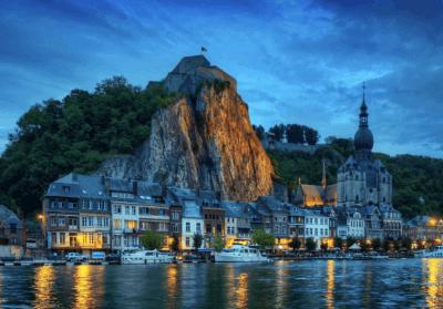 Wallonië op kop van het e-commercepeloton