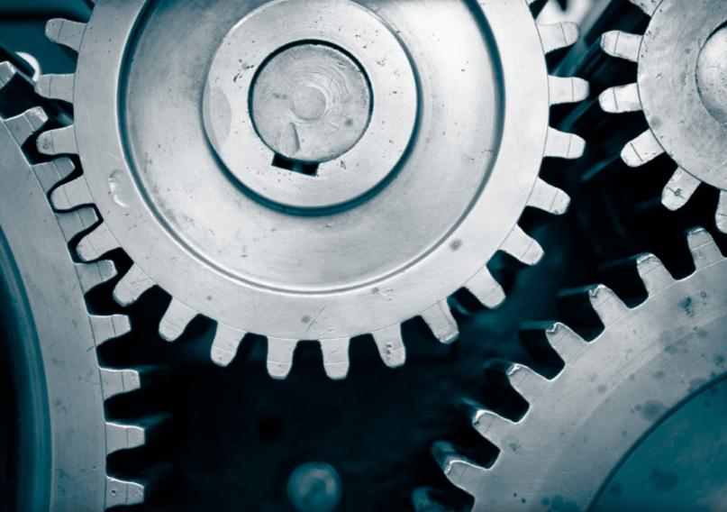 92% van de ICS (Industrial Control Systems) is kwetsbaar !