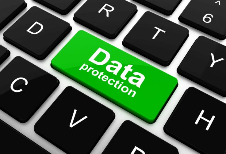 Gegevensbescherming : Belgische IT'ers zwijgen liever