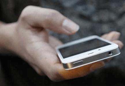 Your Phone: Microsoft doet de grens tussen smartphone en pc vervagen